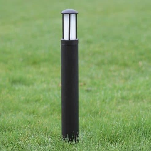 Nobus bel lighting buitenlamp tuinverlichting E27