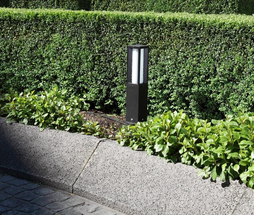 660508 buitenlamp albert leuchten zwart of wit tuinextra kaatsheuvel