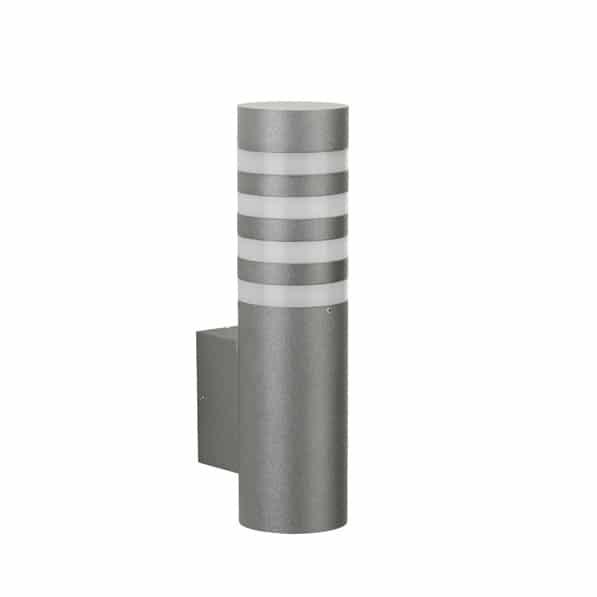 wandlamp 660286 rond albert leuchten tuinextra kaatsheuvel