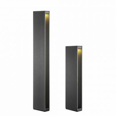 Dexter lighting ray 70 buitenlamp tuinextra led