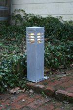 v40s arduinsteen hardstenen buitenverlichting tuinextra tuinverlichting