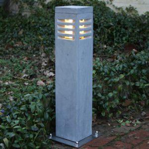 arduinsteen buitenlamp v50m hardsteen tuinextra
