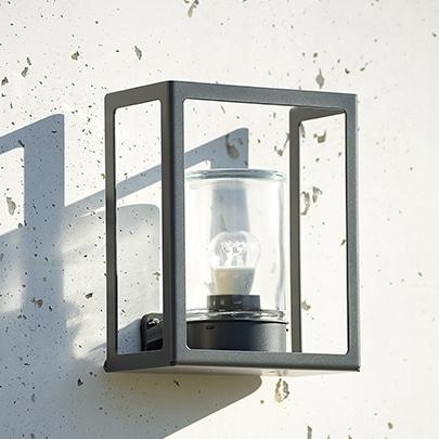 Hugy buitenlamp roger pradier tuinextra buitenverlichting