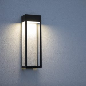 Hogar 2 buitenlamp roger pradier buitenverlichting