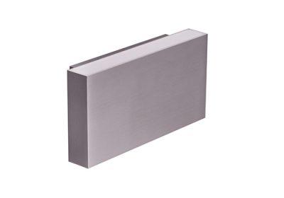 BE0004 aluminium led buitenlamp Berla TuinExtra