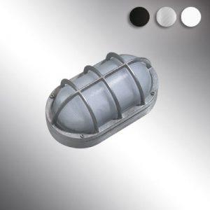 Stallamp B aluminium bulleye buitenlamp TuinExtra kaatsheuvel