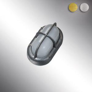Stallamp X aluminium bulleye buitenlamp TuinExtra kaatsheuvel