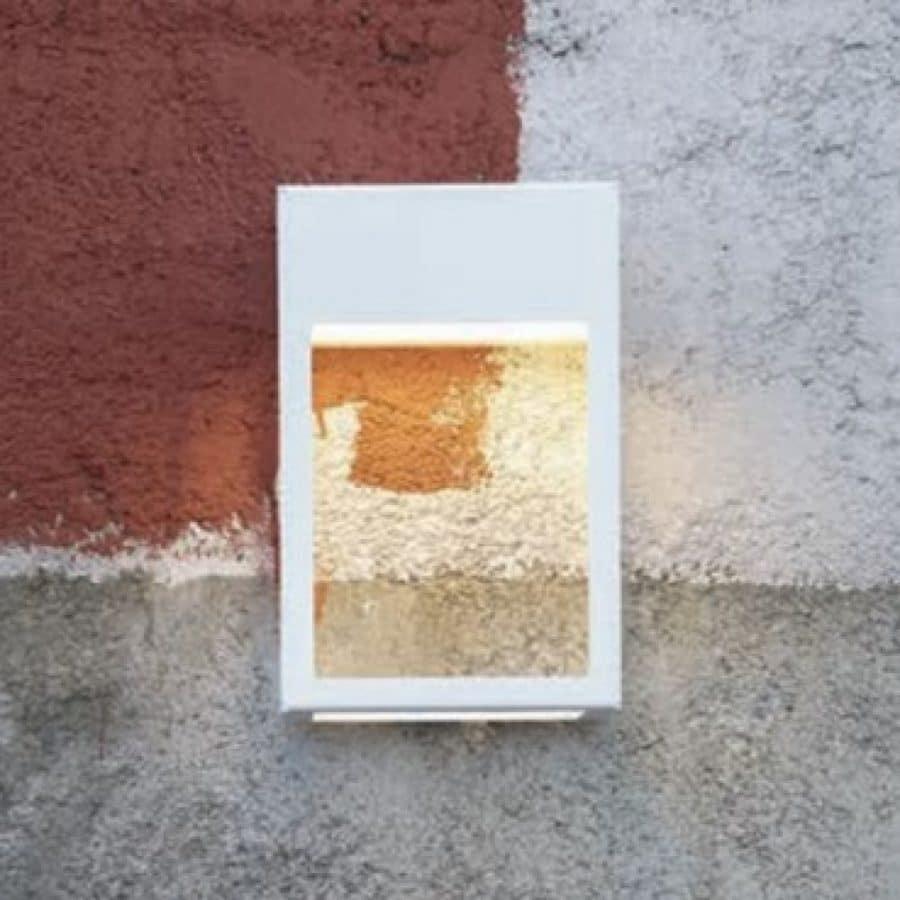 Hogar 3 buitenlamp roger pradier buitenverlichting